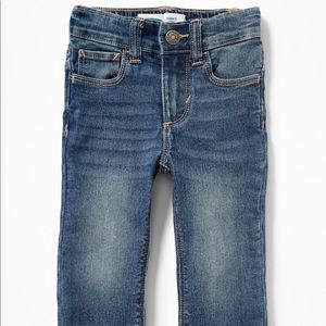 BabyGap jeans 👖 for the boys